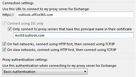 exchange-setup-office365-part3