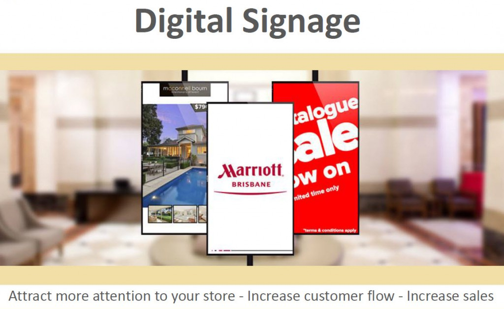 digital-signage-ncc-solutions-sterling-it