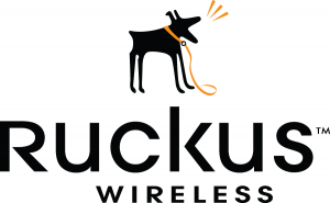 sterlingit-ruckus-wireless-inc-logo