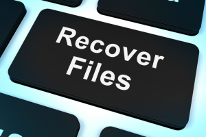 Recover-Files