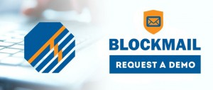 Blockmail-edit