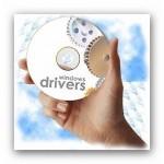 panasmart-update-drivers-windows-7