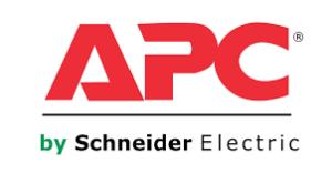 apc-ups