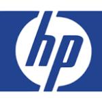 hp-ups